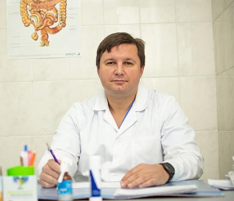 Вахніна Любов Василівна
